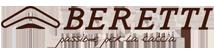 logo beretti