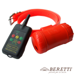 Beeper-Radiocomando