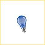 lampadina azzurrata per fotoperiodo Beretti PRO 2000 Plus
